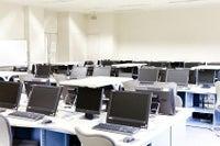 学校という環境の中でICTに携わっていただける大人気のお仕事です!