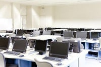 「ICT支援員」というお仕事をご存知ですか?知っている方には大人気のお仕事です!