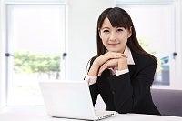 事務経験を活かして働きませんか。