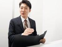 ~どこからもアクセスしやすい横浜駅チカ*当社からの派遣実績のある税理士法人です~