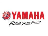 ヤマハ発動機100%出資企業です。