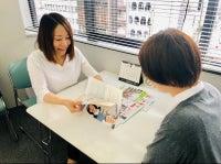 キャリアアドバイザーがあなたの転職をサポートします!