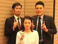 私たちの力で成田をもっと元気にしよう!!