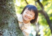 子どもたちとその家族が安心して過ごせる毎日を提供♪子育て支援の企業!