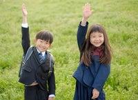 がんばる子どもたちをひそかに応援☆学習塾の大手本社でおしごと♪